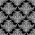 baroquepatternpolyvore