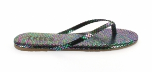 t kees disco nights flip flops