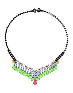 midsummer tom binns statement necklace